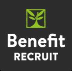 株式会社ベネフィット 採用サイト