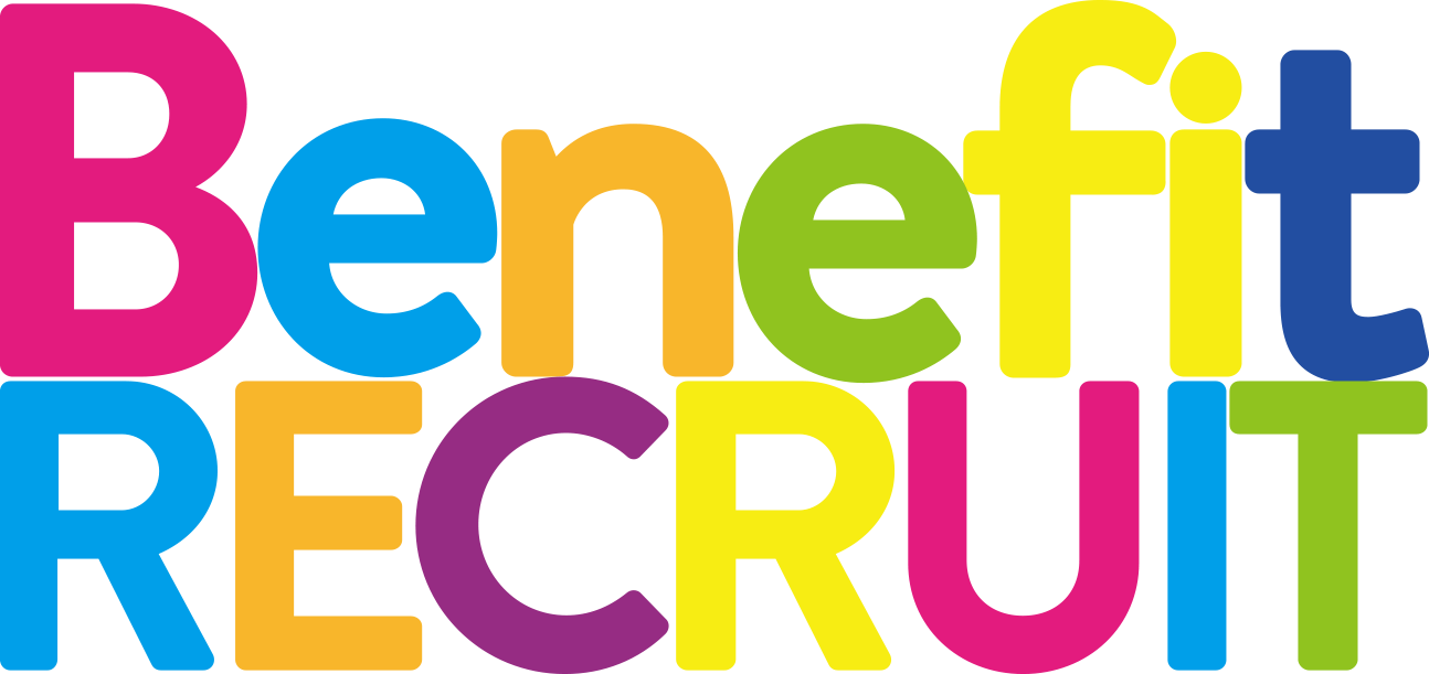 Benefit Recruit