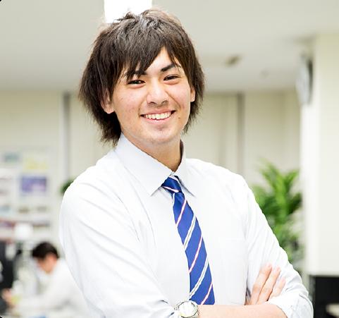石田 誠治