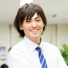 プログラマー 石田 誠治