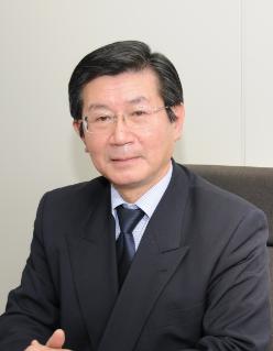 代表取締役会長 田尻 幹夫